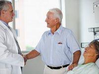 Sağlık sistemi nereye kadar sosyal olabilir?