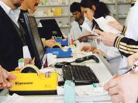 '471 adet ilaç piyasada yok' iddiası
