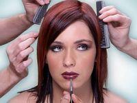 Hijyenik olmayan kuaför ve güzellik merkezlerinde hastalık riski uyarısı