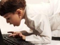 """Bakanlık ''dijital aile""""yi anlatacak"""
