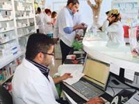 Eczacılar ilaç başına danışmanlık ücreti istiyor