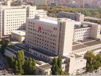 Üniversite hastaneleri nasıl kurtulur?