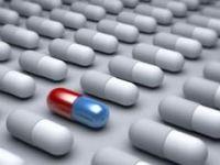 113 ilaç, yasaklı madde kapsamına alındı