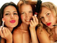 Sağlıklı güzellik için kozmetik ürünlerinizi bilinçli seçin!