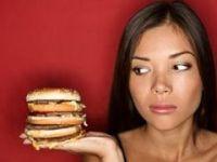 "Obezite ""kafada"" bitiyor"