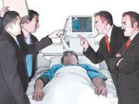 Sağlık Uygulama Tebliği'ndeki değişiklik gerçekten yanlış mı anlaşıldı?