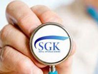 SGK inceleme ve itiraz komisyonu farklılıkları?