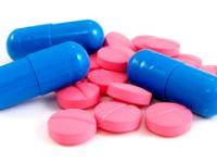Kemoterapi ilaçları el değmeden hazırlanacak
