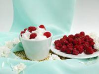 Gribe karşı yoğurt tüketin