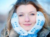 Kalbi soğuklardan koruyan 10 formül