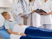 Tamamlayıcı sağlık sigortası neden gerekli?