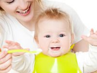 Anneler bebeklerini nasıl obezite riskine sokuyor?