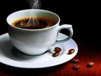 Kahve ve cezeryeden cinsel gücü artırıcı ilaç
