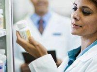 Bir kanser ilacı artık eczanelerde