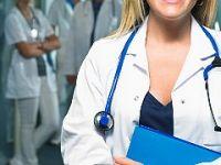 Türkiye'de sağlık sisteminin temel sorunları çözüm bekliyor