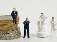 Sağlık sigortasına işsizlik güvencesi