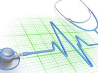 Kalp krizi yaşı 30'a indi!