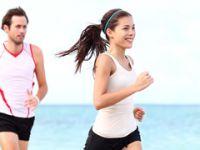 Sporsuz yaşam pankreas kanseri riskini artırıyor