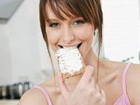 Yüksek kolesterollü beslenme zararlı değildir