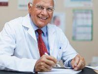 Sağlık raporlarında çalışma bakanlığından geri adım, İşe giriş raporları yine ücretsiz!