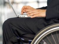 Engelli memur sayısı 34 bin'i aşacak