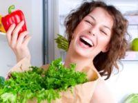 Akciğer kanserine karşı koruyucu besin diyeti