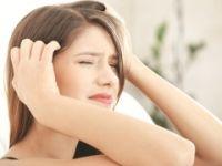 Migren hastalığına iğneli çözüm