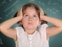 Okul başarısını olumsuz etkilemesin!
