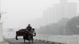 120302103508_cn_beijing_smog_304x171_reuters_nocredit.jpg