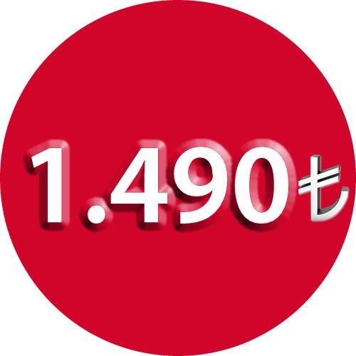 1490tl.jpg