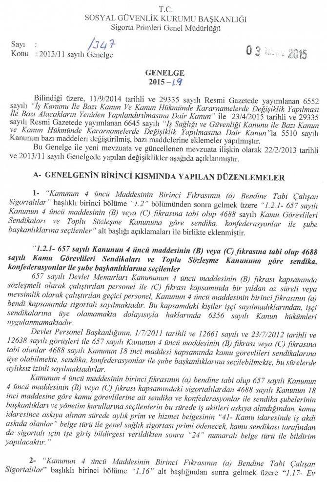 2013-11-sayili-genelge-1.jpg