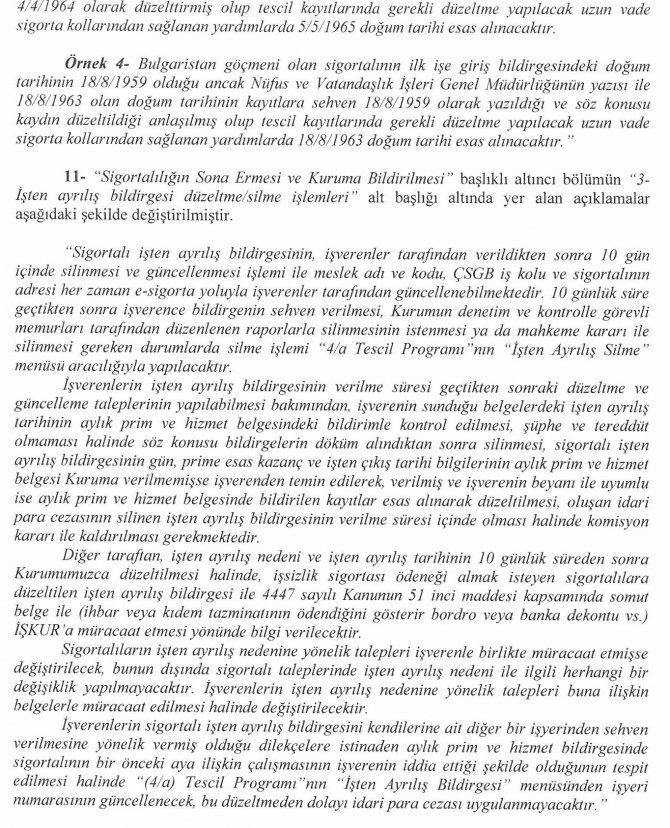 2013-11-sayili-genelge-10.jpg