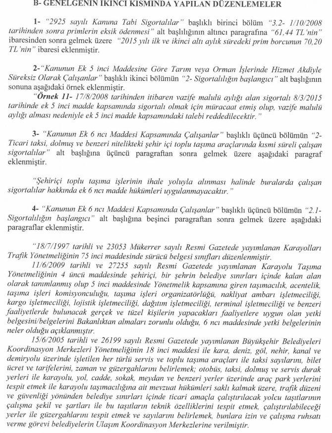 2013-11-sayili-genelge-11.jpg