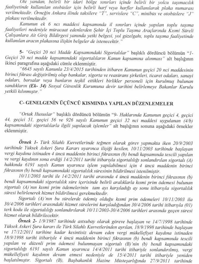 2013-11-sayili-genelge-12.jpg