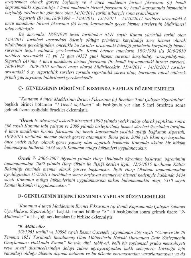 2013-11-sayili-genelge-13.jpg