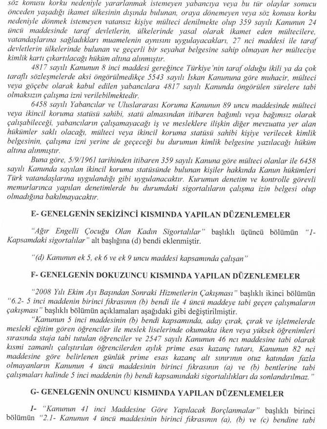 2013-11-sayili-genelge-14.jpg