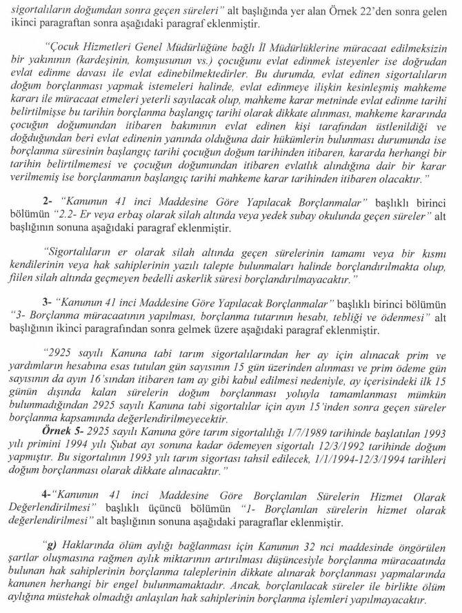 2013-11-sayili-genelge-15.jpg