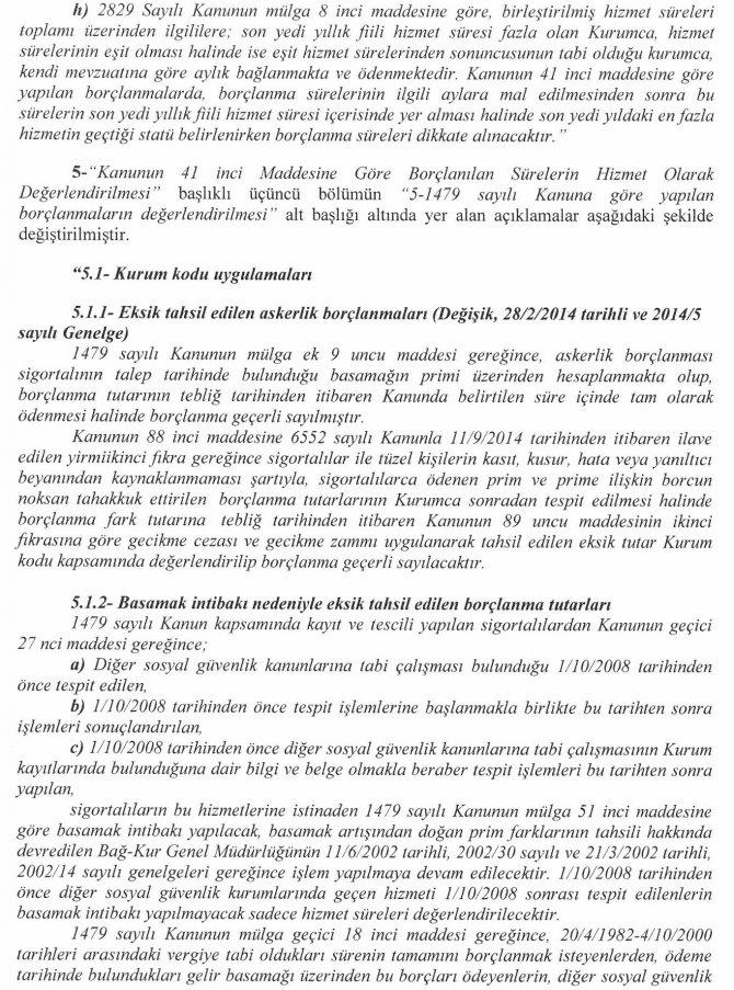 2013-11-sayili-genelge-16.jpg