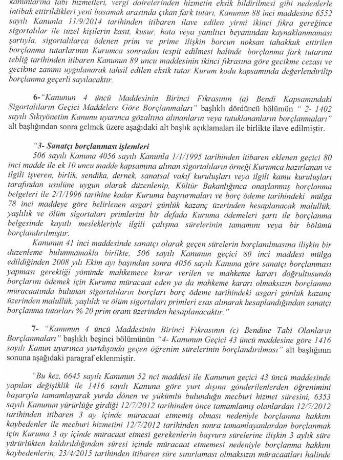 2013-11-sayili-genelge-17.jpg