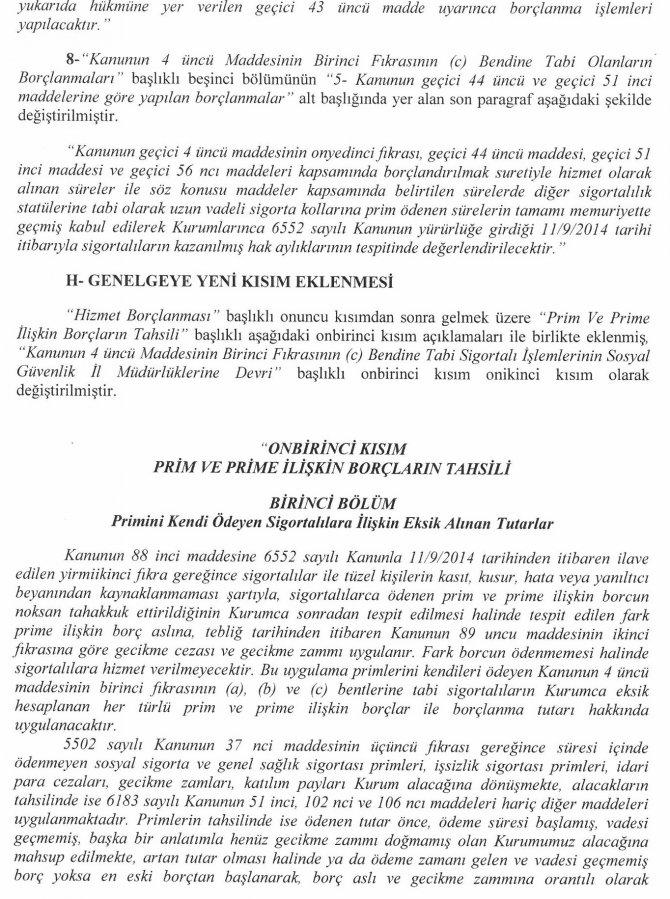 2013-11-sayili-genelge-18.jpg