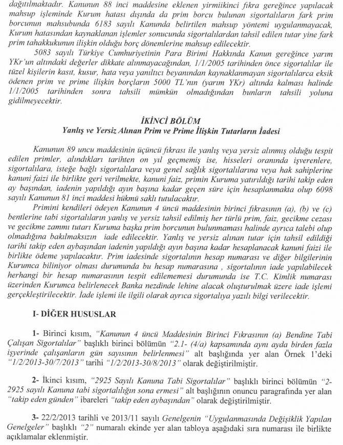 2013-11-sayili-genelge-19.jpg