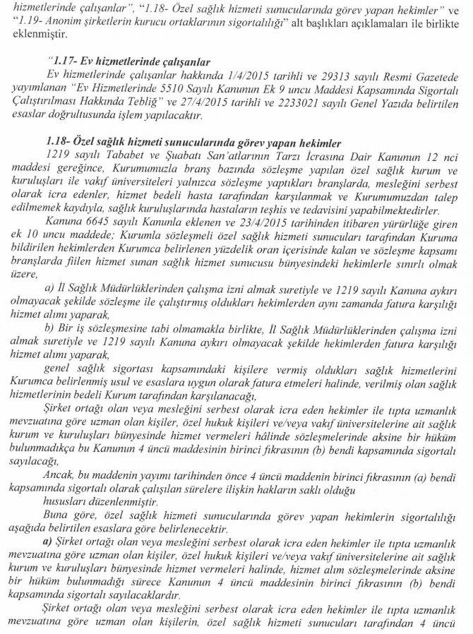 2013-11-sayili-genelge-2.jpg