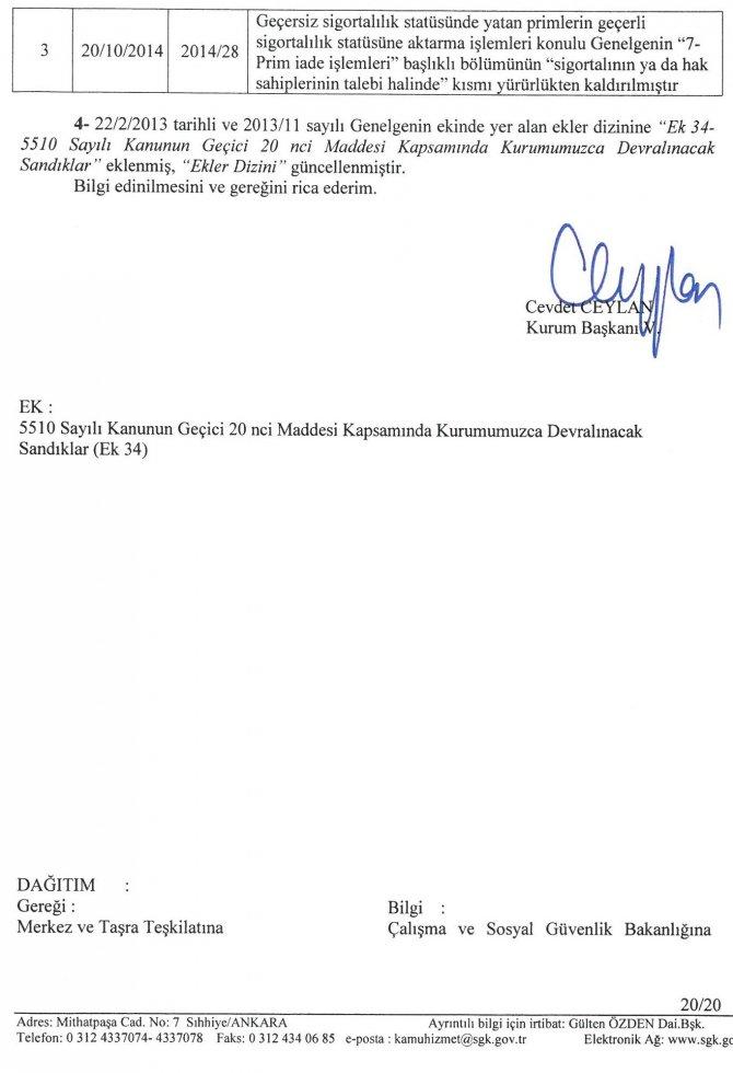 2013-11-sayili-genelge-20.jpg