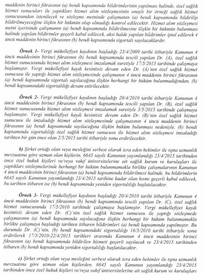 2013-11-sayili-genelge-3.jpg