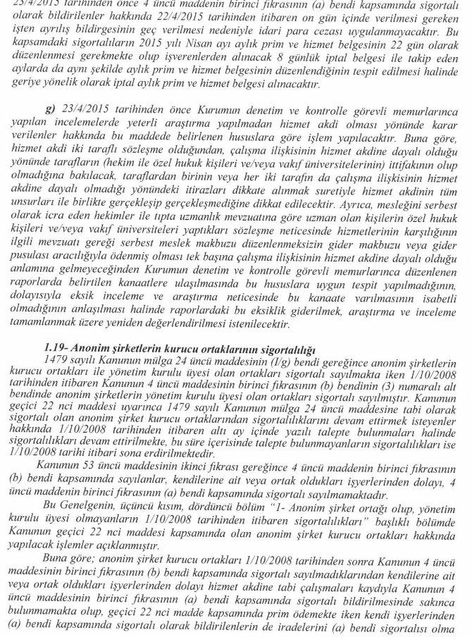 2013-11-sayili-genelge-5.jpg