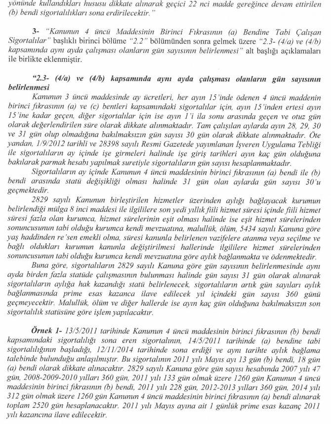 2013-11-sayili-genelge-6.jpg