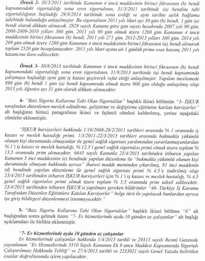 2013-11-sayili-genelge-7.jpg