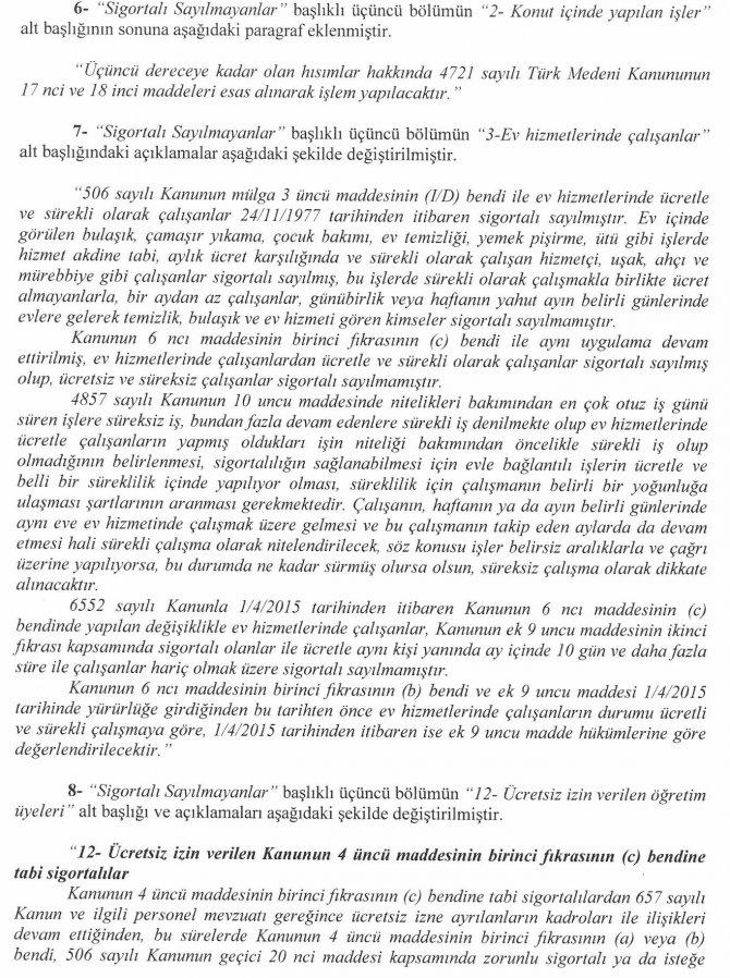 2013-11-sayili-genelge-8.jpg