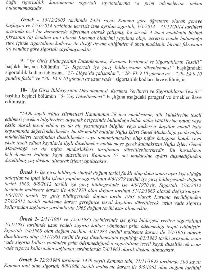 2013-11-sayili-genelge-9.jpg