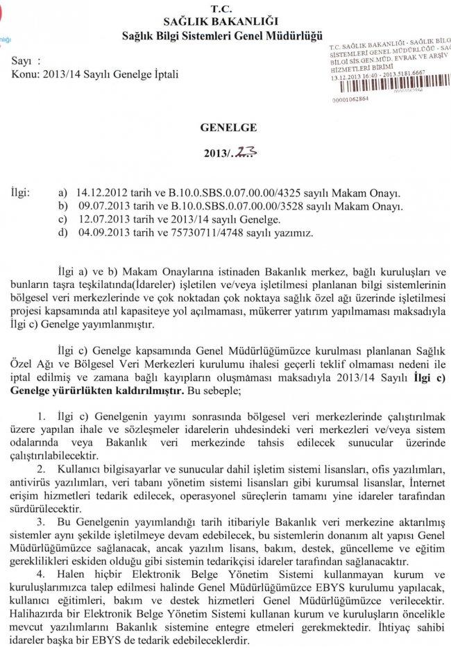 2013-14-sayili-genelgenin-iptali-1.jpg